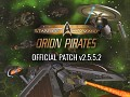 ST Starfleet Command: Orion Pirates v2.5.5.2 Patch