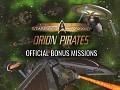 ST Starfleet Command: Orion Pirates Bonus Missions