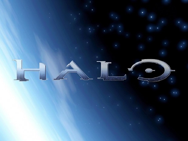 Halo Custom edition Third person file - Mod DB