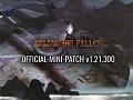 Star Trek DS9 - The Fallen v1.21.300 EN Mini-Patch