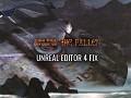 Star Trek: DS9 - The Fallen Unreal Editor 4 Fix