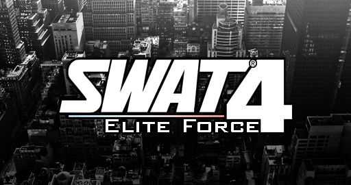 SWAT: Elite Force v2 -> v3 Upgrade