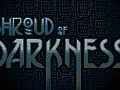 Shroud of Darkness 1.1 Mac
