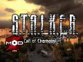 Call of Chernobyl 1.4 (Full Repack)