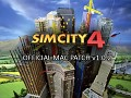 SimCity 4 Mac v1.0.2 Patch