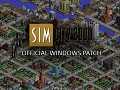 SimCity 2000 Windows Patch v1.2