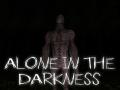 Alone in the Darkness Demo v.1.0 Beta for windows