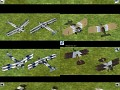 WWI Airplanes Skins Pack