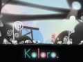 Koloro Demo - Windows 32bits