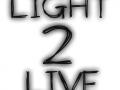 Light2Live 1.1