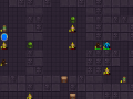Dungeon Fray 0.8 Full Version for Windows