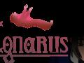 Ignarus3.6*New*