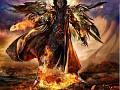 Lord Charus's Heavy Metal Civilization