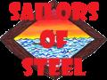 Sailors of Steel Mac Demo 5