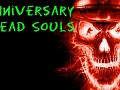 Call of Pripyat Anniversary Dead Souls 1.0.1.2