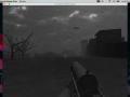 Invasion TEST BUILD 0.4.1 (MAC)