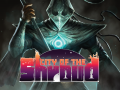 City of the Shroud Demo (OSX)