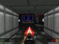 Hard Doom v7.1