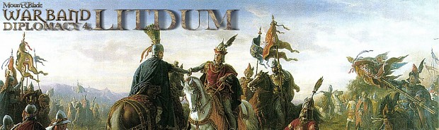Diplomacy 4.litdum v0.1
