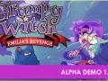 Grumpy Witch: Emilia's Revenge Demo - Windows