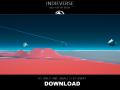 INDIEVERSE Dev Build V1 64bit Windows