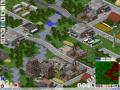 LinCity-NG_2_0 Setup Full Version