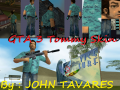Tommy Vercetti Skin For GTA 3