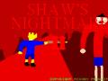 Shaw's Nightmare II