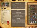 MMH5.5: Skillwheel & Creature Info (RC8b)