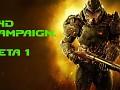 D4D Campaign Beta 1
