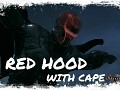 Perfect Red Hood
