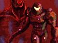Brutal Doom Blood Ode Compatibility Fix