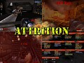 Duke Nukem: Attrition 2.0