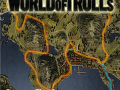 WorldofTrollsCourses