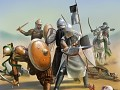 Crusader Against Jihad v1.11 Patch