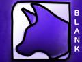 WOLF RPG Editor English v2.10B Blank