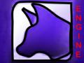 WOLF RPG Editor English v2.10B Engine