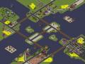 SinglePlayer Map: Operation: Must Kill
