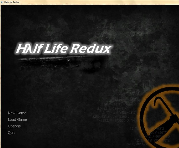 Redux Embedded version