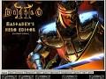 Hero Editor V 1.04