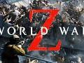 World war Z for Modern Warfare ver11