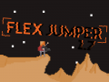 Flex Jumper