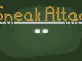 SneakAttack