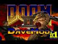Davemod Public Beta (Zandronum 3.0)