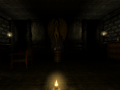 The Maze Of Lost Memories V4