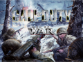 Call of Duty Mod 0.1