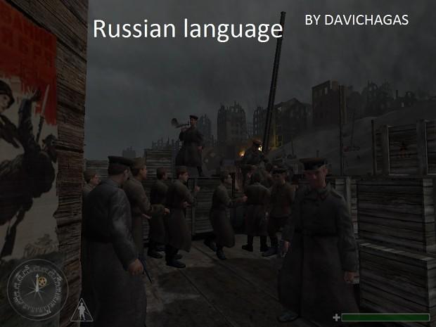 Russianlanguage