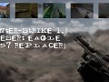 Counter-Strike 1.6 Desert Eagle (.357 replacer)