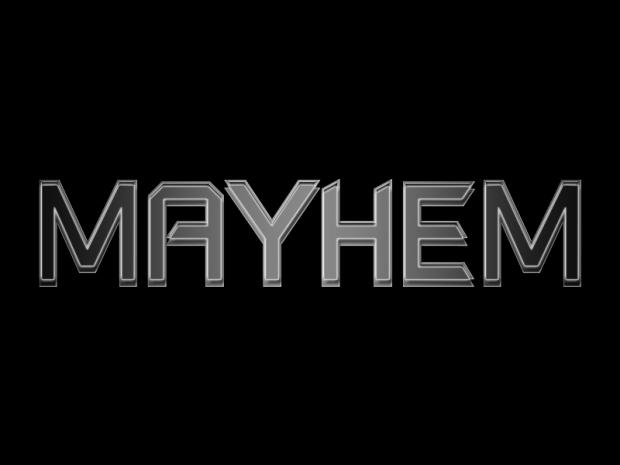 Mayhem Soundtrack 1.1