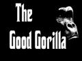The Good Gorilla Demo OSX
